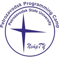 Petrozavodsk Camps
